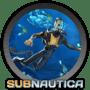 تحميل لعبة Subnautica لأجهزة الماك