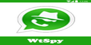 تحميل برنامج واتس باى للاندرويد مجانا  . download wtspy android free apk