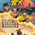 Recensione: Tex Romanzi a Fumetti 12