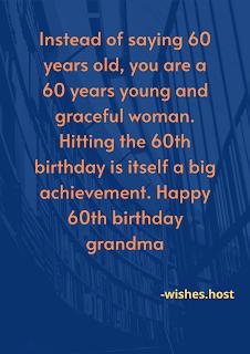 sweet birthday wishes for grandma