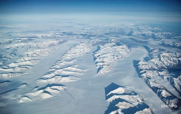 НАТО збільшить комерційну і військову активність в Арктиці