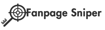 Fanpage Sniper [GIVEAWAY]