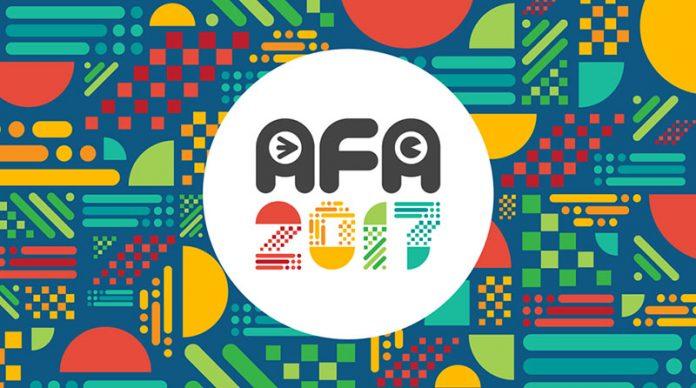 AFA 2017