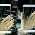 Empiezan a filtrarse imágenes del posible Xiaomi Max, un Smartphone de 6,4 pulgadas
