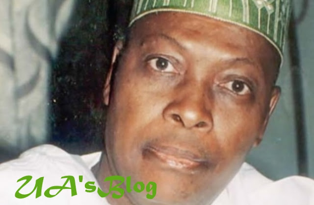 Junaid Muhammed reveals how Saraki, others' defection will affect Buhari, APC