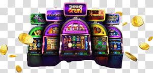 Penyedia Berbagai Bank Untuk Deposit Agen Slot Terpercaya Jelita88 88CSN Joker123