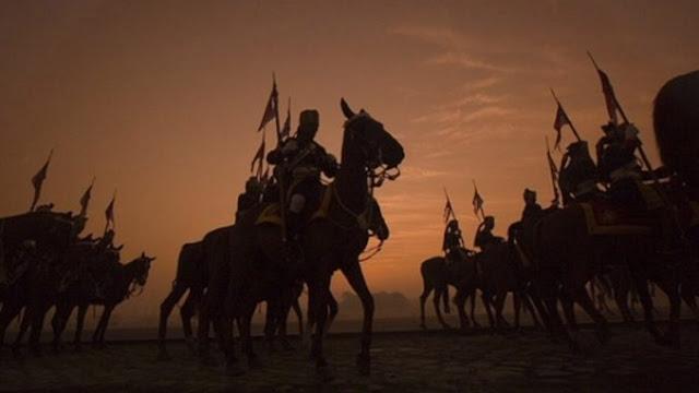 10 Sahabat Nabi Muhammad SAW yang dijamin Masuk Surga