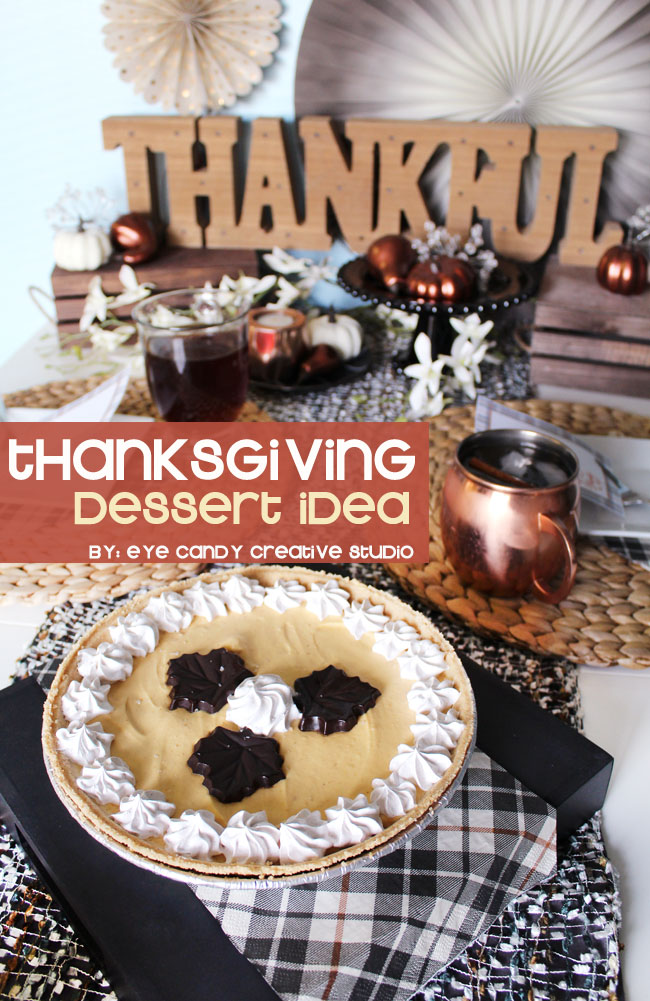 cold stone ice cream pie, thanksgiving, free give thanks cards, thankful