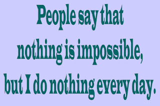 sarcastic funny quotes on life