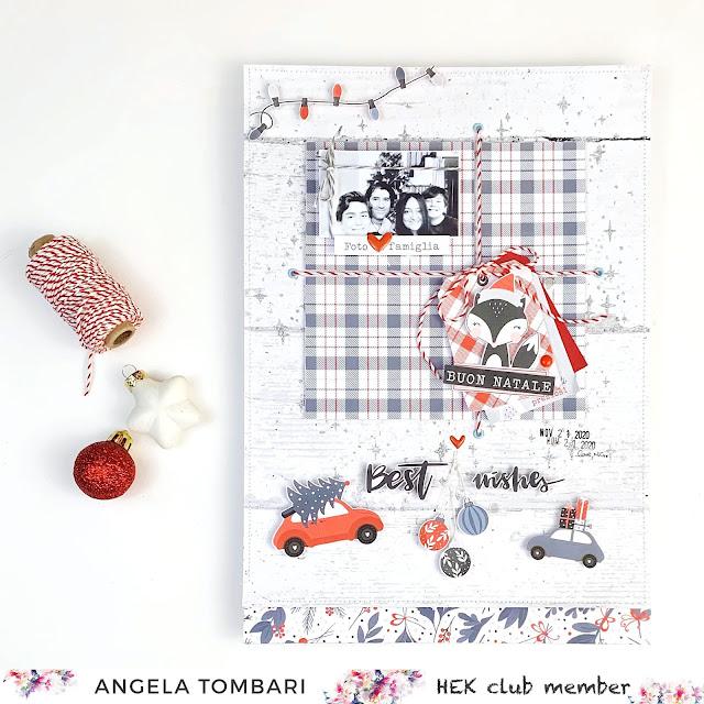 Angela_Tombari_HEK_Club_Nov21_1