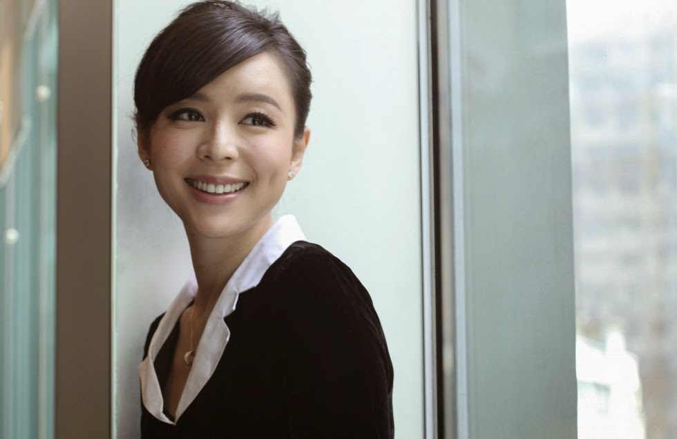 """Zhang Jingchu joins """"Mission Impossible 5"""" - TheHive Asia"""