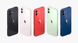best-iphone-phones-iphone-12