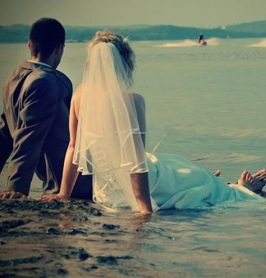 خلفيات جميلة رومانسية و الحب HD اجمل الصور الرومانسية للعاشقين