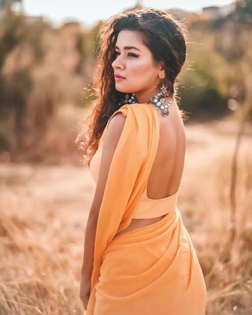 Avneet Kaur Images 31