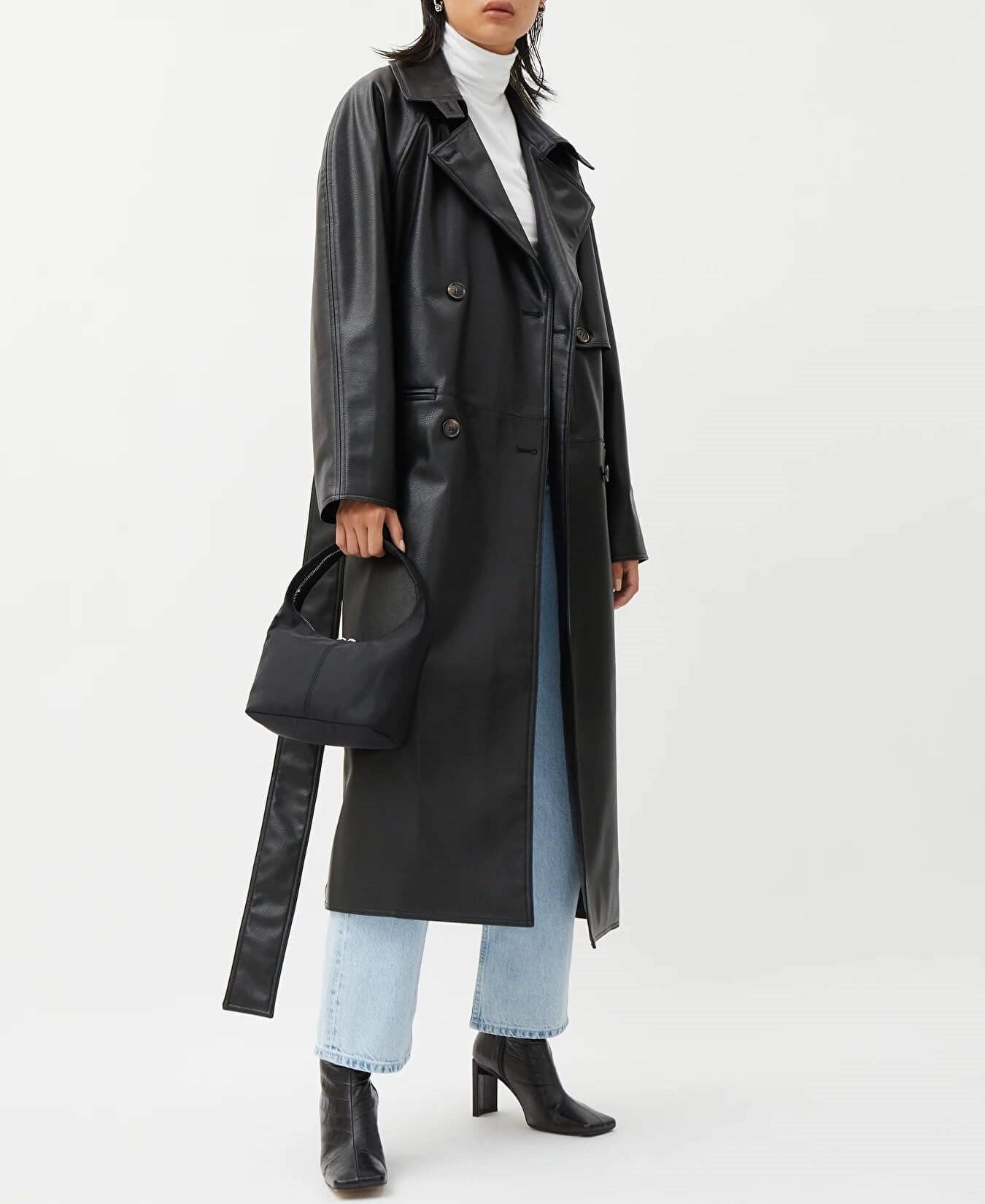 ellinor coat