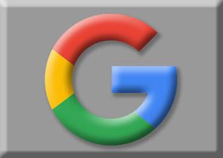 Google Berantas Situs Pelanggar Hak Cipta