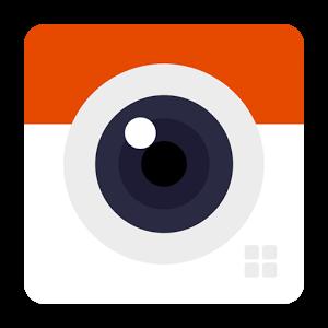تنزيل اقوى برامج التقاط الصور والتعديل عليها برابط مباشر 2016 برابط مباشر