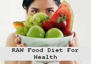 https://foreverhealthy.blogspot.com/2012/04/raw-food-diet-for-health.html#more