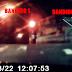 [VÍDEO]Cidadão de bem frustra assalto e tem apoio de policial em Diadema - São Paulo