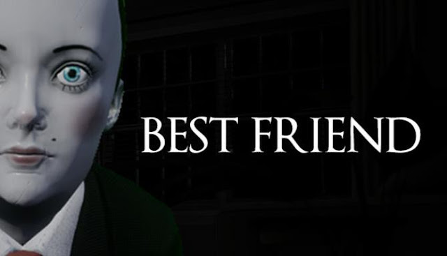 "Best Friend Free Download PC Game Cracked in Direct Link and Torrent. Best Friend – ""Best Friend"" is a 3D horror game. Escape and survive from your beloved doll named David after you don't have time to play with him. Follow the…"