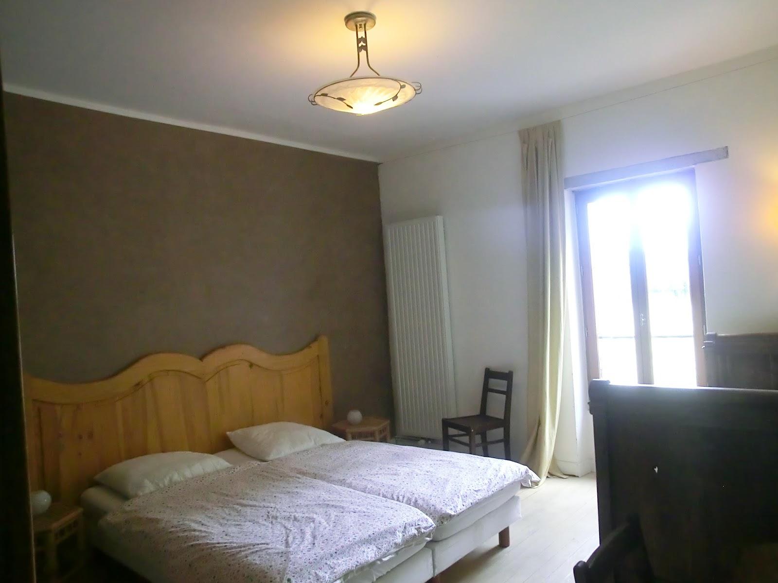 La maison d 39 olivier for Chambre youtubeuse beaute
