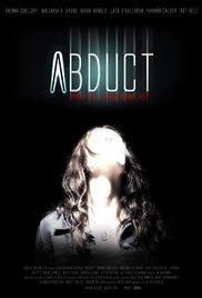 Watch Abduct Online Free 2016 Putlocker