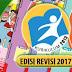 Buku Kurikulum 2013 Kelas 4 SD/MI Semester 1 Edisi Revisi Tahun 2017
