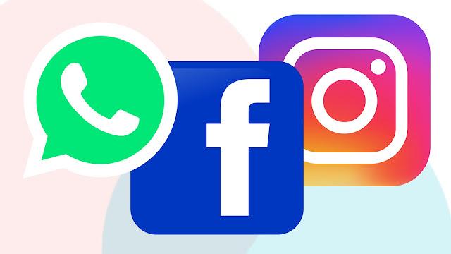 Facebook, Apakah akan menjual WhatsApp Dan Instagram?