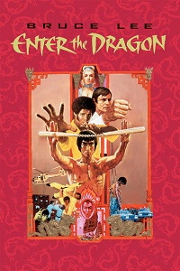 Watch Enter the Dragon Online Free in HD
