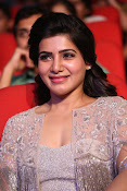 samantha new sizzling photos-thumbnail-4