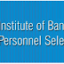IBPS RRB Office Assistant 3 Results 2014 available at www.ibps.in