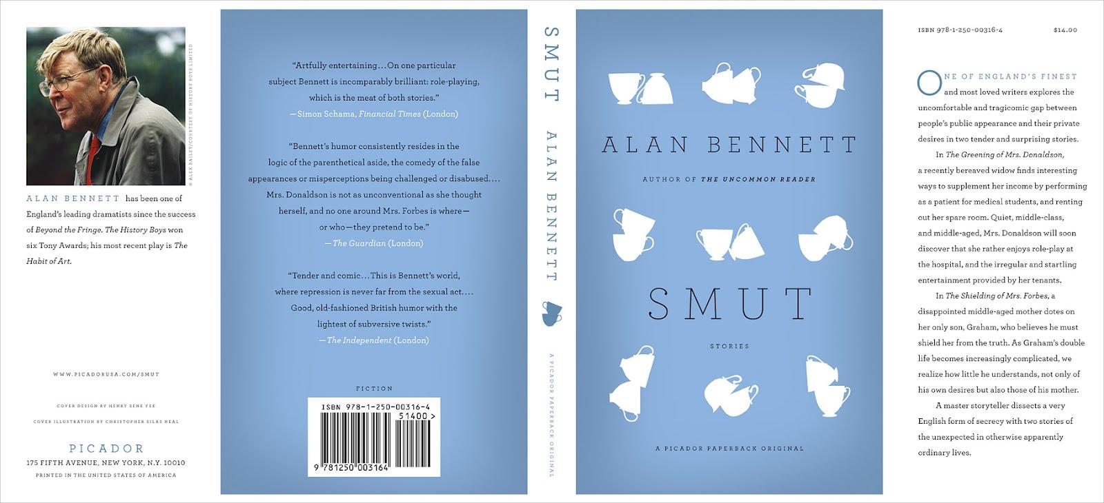 Smut Sex Stories 10
