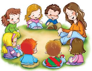 http://club.ediba.com/esp/la-emocion-como-facilitadora-del-aprendizaje/