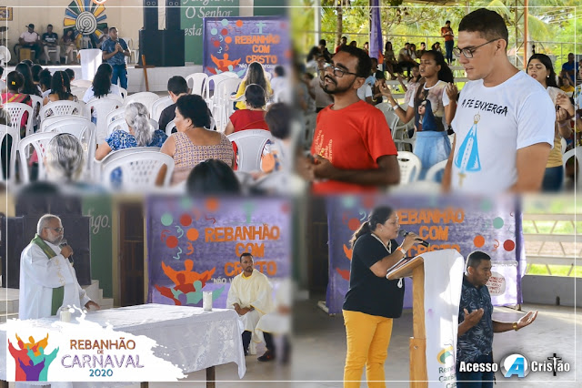 https://www.acessocristao.com.br/2020/01/saiba-como-foi-assembleia-paroquial.html