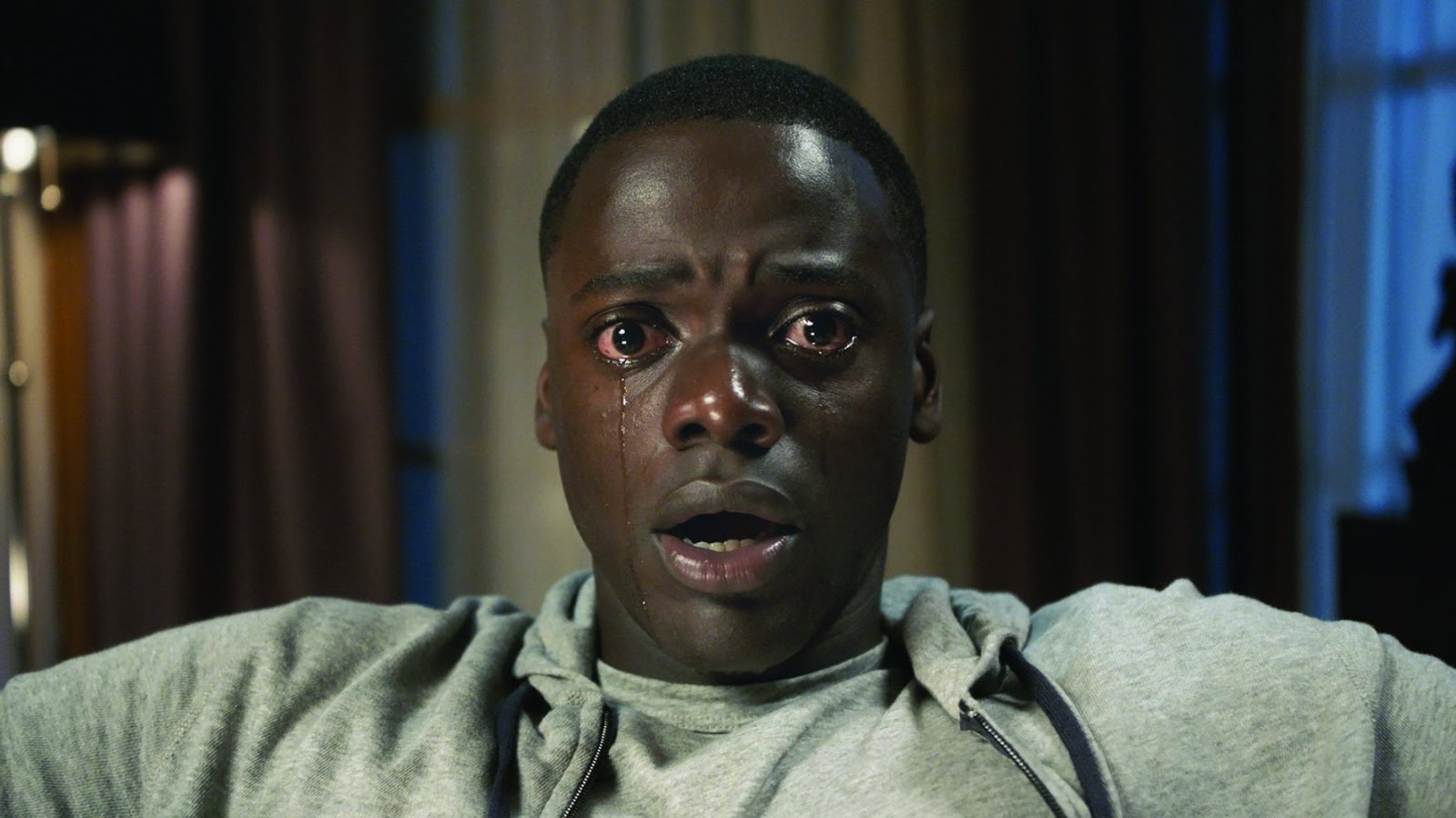 oscar 2018, cinema, movies, filmes, indicações oscar 2018, get out, corra