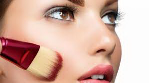 paket produk kecantikan nasa