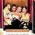 3 comédias românticas originais da Netflix para assistir