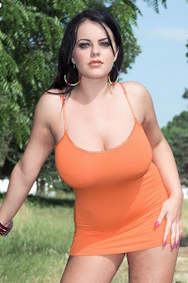 MandyPearl_23393_1