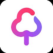 cashtree-aplikasi-android-penghasil-dollar-paypal