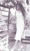 Nia Sharma Fabulous TV Actress in Bikini ~  Exclusive 018.jpg