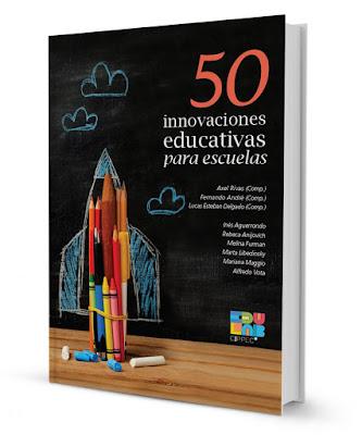 http://edulab.cippec.org/escuelas/50innovaciones