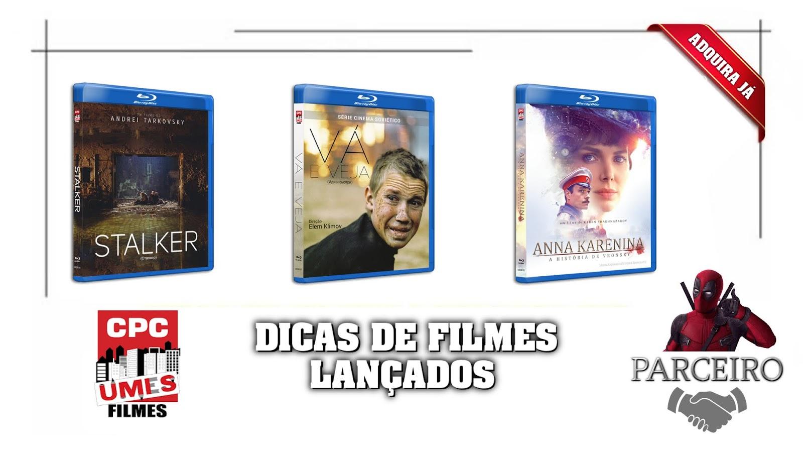 filmes-lancados-pela-cpc-umes-blu-ray
