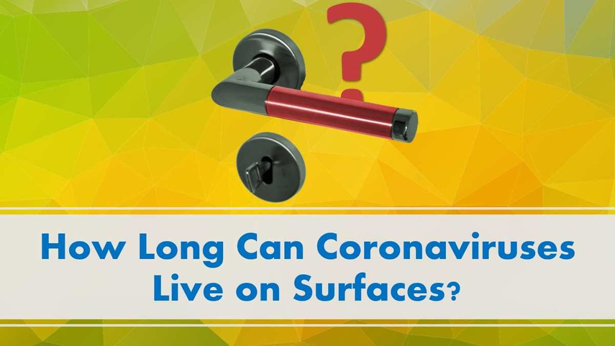 How-long-can-the-coronavirus-survive-on-surfaces