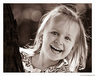 baby dp images download baby images download