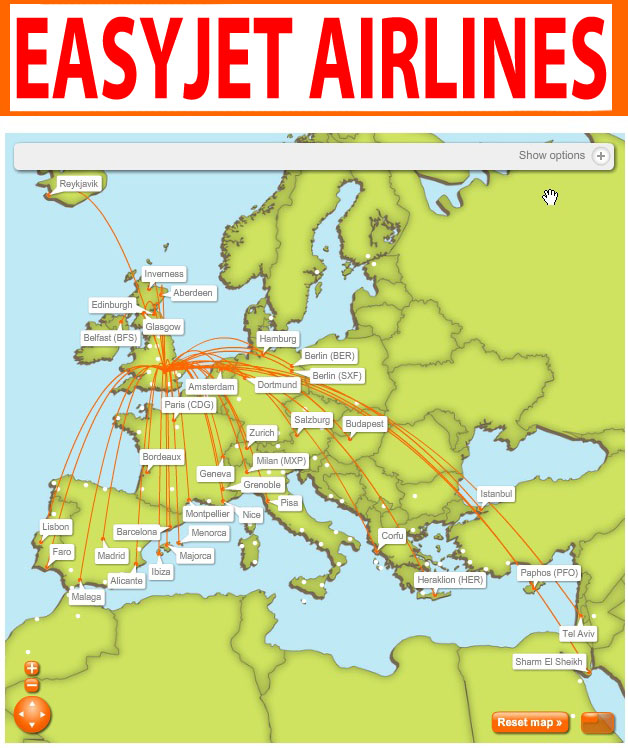 easyjet lyon brest from euroairport bsl easyjet switzerland launched two routes to with easyjet. Black Bedroom Furniture Sets. Home Design Ideas