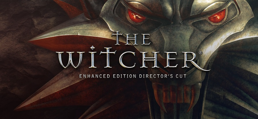 The Witcher: Enhanced Edition original e gratuito na promoção da GOG