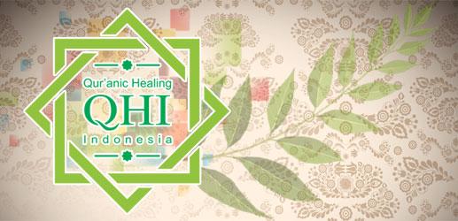 HR. Ahmad No. 9532