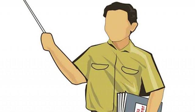 Soal Try Out UN IPA Kelas 6 Lengkap dengan Kunci Jawabannya | BelajarIPA.com
