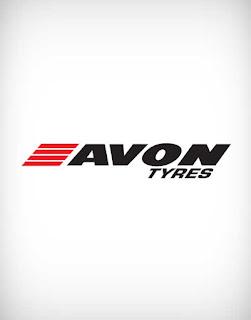 avon tyres vector logo, avon tyres logo, avon tyres, avon tyres logo vector, avon tyres logo eps, avon tyres logo ai, avon tyres logo png