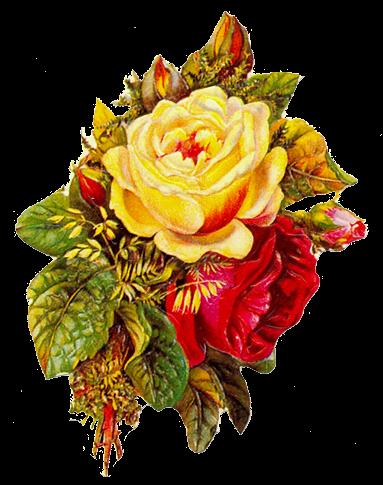 http://1.bp.blogspot.com/-6boi5de4wGk/TyGIVK1PlXI/AAAAAAAAFb4/3UCpene-9vk/s320/flores-vintage-rosas-rojas-amarillas-.png